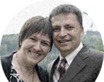 Ralf & Ulrike Wagner