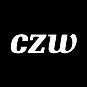 Christus Zentrum Weinstadt Logo